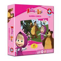 Quebra-Cabeca---Masha-e-o-Urso---60-pecas---Estrela-1201601700041-embalagem