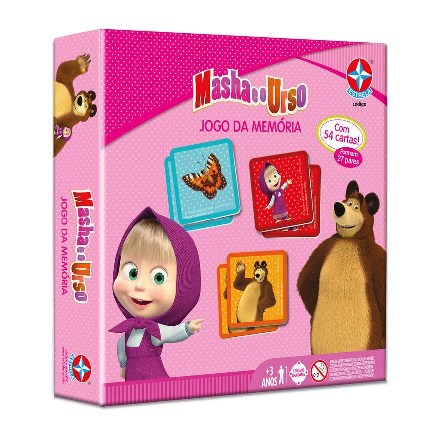 Jogo-da-Memoria---Masha-e-o-Urso---Estrela-1201602000136-embalagem