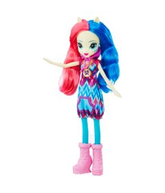 B7529-boneca-equestria-girls-my-little-pony-sweetie-drops-hasbro-detalhe-1