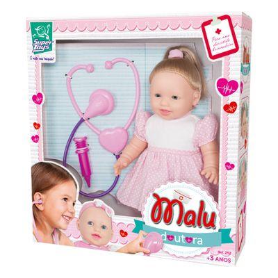 252-boneca-malu-doutora-com-cabelo-cotiplas-embalagem
