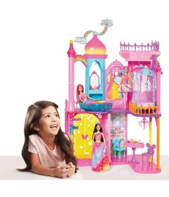 DPY39-playset-castelo-arco-iris-barbie-mattel-detalhe-1