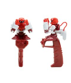 BR518-battle-knox-vermelho-multikids-detalhe-1