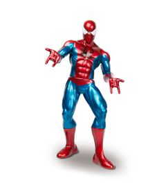 boneco-marvel-spider-man-spider-man-metalizado-mimo-0447_Frente