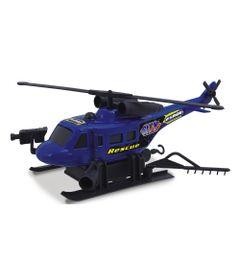 0093-helicoptero-com-friccao-city-force-cardoso-detalhe-1