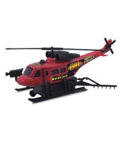 0094-helicoptero-com-friccao-fire-force-cardoso-detalhe-1