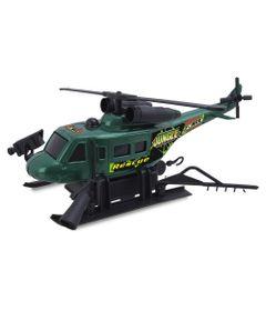 0095-helicoptero-com-friccao-jungle-force-cardoso-detalhe-1
