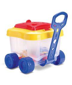 3010-baby-land-bauzinho-com-rodas-meninos-cardoso-detalhe-1