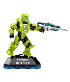 DKW59-mega-bloks-halo-figura-spartan-defender-mattel-detalhe-1