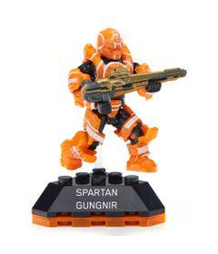 DKW59-mega-bloks-halo-figura-spartan-gungnir-mattel-detalhe-1