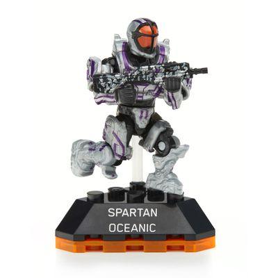 DKW59-mega-bloks-halo-figura-spartan-oceanic-mattel-detalhe-1