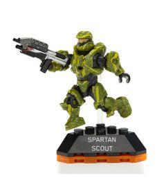 DKW59-mega-bloks-halo-figura-spartan-scout-mattel-detalhe-1