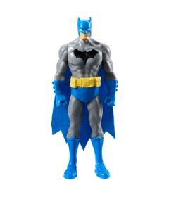 dwv36boneco-liga-da-justica-batman-cinza-e-azul-mattel-detalhe-1