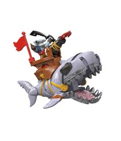 DHH64-playset-imaginext-pirata-mega-mouth-shark-detalhe-1