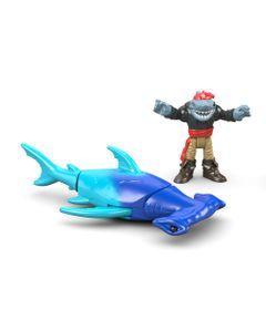 DHH73-boneco-imaginext-pirata-hammerhead-shark-mattel-detalhe-1
