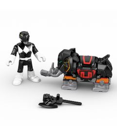 DKP28-boneco-imaginext-power-rangers-preto-mattel-detalhe-1