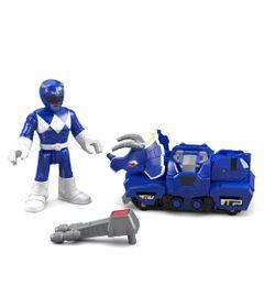 DKP28-boneco-imaginext-power-rangers-azul-mattel-detalhe-1