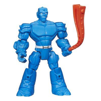 Boneco-Marvel-Super-Hero-Mashers---A-Bomb---Hasbro