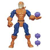 Boneco-Marvel-Super-Hero-Mashers---Green-Globin---Hasbro