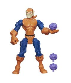 Boneco-Marvel-Super-Hero-Mashers---Green-Globin---Hasbro