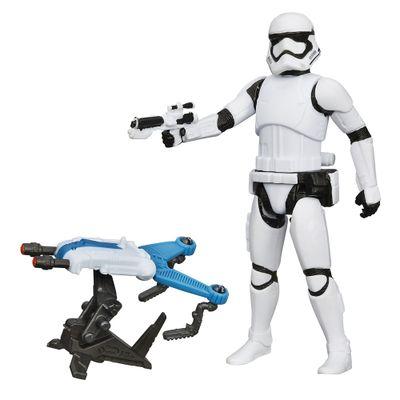 Boneco-Snow---Star-Wars---Episodio-VII---9-cm---First-Order-Stoormtrooper---Hasbro