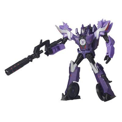 Boneco-Transformers---Robots-In-Disguise-Wariors---Decepticon-Fracture-15-cm---Hasbro