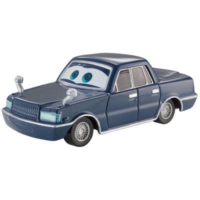 Carrinho-Cars---Veiculo-Basico-Diecast---Jesse-Haullander---Mattel---Disney