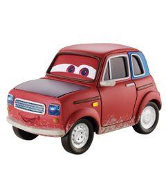 Carrinho-Cars---Veiculo-Basico-Diecast---Justin-APrtson---Mattel---Disney