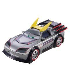 Carrinho-Cars---Veiculo-Basico-Diecast---Kabuto---Mattel---Disney