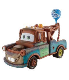 Carrinho-Cars---Veiculo-Basico-Diecast---Mate-com-Balao---Mattel---Disney