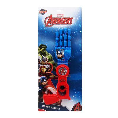 Braco-Bionico-Vingadores---Capitao-America---Toyng---Disney