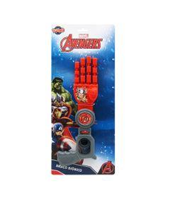 Braco-Bionico-Vingadores---Thor---Toyng---Disney