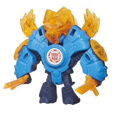 Boneco-Transformers---Mini-Con---Robots-In-Disguise---Swelter---Hasbro