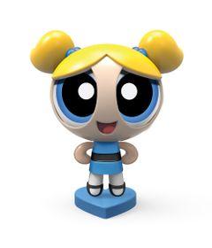 Boneca-12-cm---As-Meninas-Superpoderosas---Lindinha---Sunny