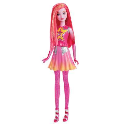 DLT27-boneca-barbie--aventura-nas-estrelas-gemeas-galacticas-laranja-mattel-detalhe-1