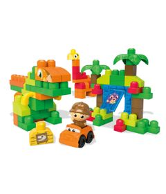 CNV30-mega-bloks-first-builders-dinossauro-de-construir-mattel-detalhe-1