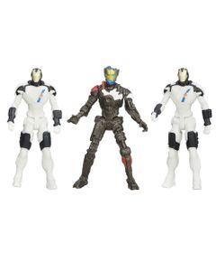 Boneco-Marvel-Avengers---Age-of-Ultron-635-cm---Ultron-MARK-I---Hasbro---Disney