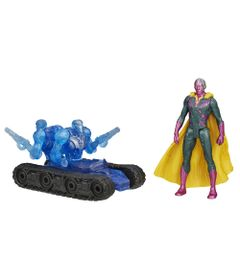 Boneco-Marvel-Avengers---Age-of-Ultron-635-cm---Visao-vs-Sub-Ultron-001---Hasbro---Disney