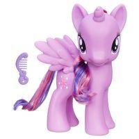 Figura-My-Little-Pony---Twilight-Sparkle---Hasbro