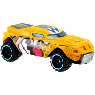 DJK66-veiculo-hot-wheels-mario-bros-rd-08-mattel-detalhe-1