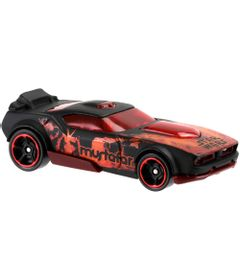 DJL03-veiculo-hot-wheels-star-wars-mustafar-mattel-detalhe-1