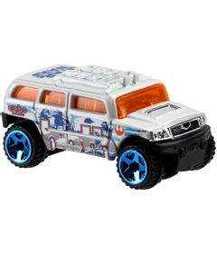 DJL03-veiculo-hot-wheels-star-wars-hoth-mattel-detalhe-1