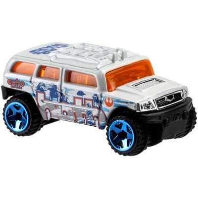 DJL03-veiculo-hot-wheels-star-wars-hoth-mattel-detalhe-1