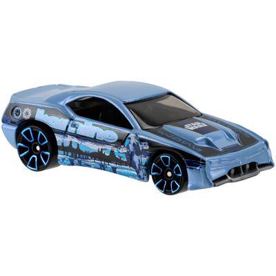 DJL03-veiculo-hot-wheels-star-wars-kamino-mattel-detalhe-1
