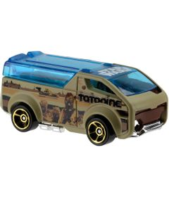 DJL03-veiculo-hot-wheels-star-wars-tatooine-mattel-detalhe-1