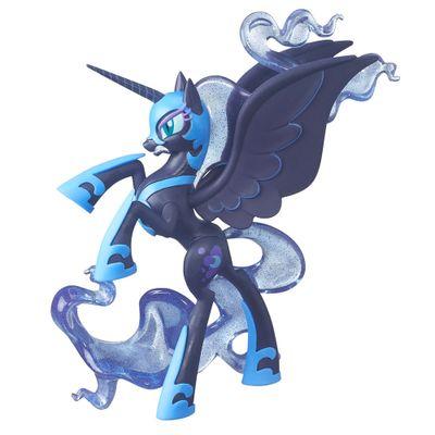 Figura-My-Little-Pony---Nightmare-Moon---Hasbro