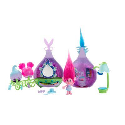 Conjunto-Com-Mini-Figura---Trolls---Salao-de-Beleza-da-Poppy---Hasbro