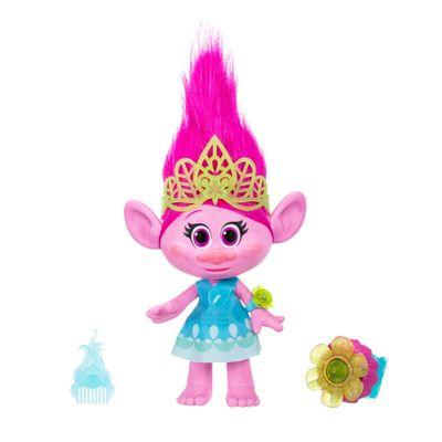 Boneca-Com-Pulseira-Interativa---Trolls---Poppy---Hasbro