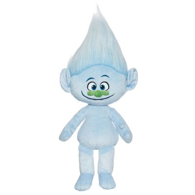Pelucia-Trolls---45-cm---Guy-Diamond---Hasbro