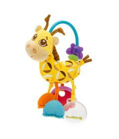 Chocalho-Girafa---Primeiras-Atividades---Chicco