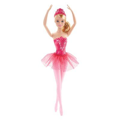 DHM41-boneca-barbie-bailarina-loira-mattel-detalhe-1